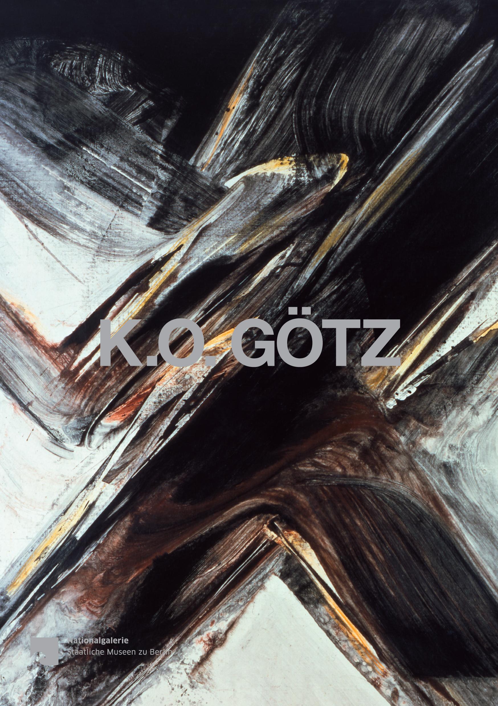 K.O. GÖTZ