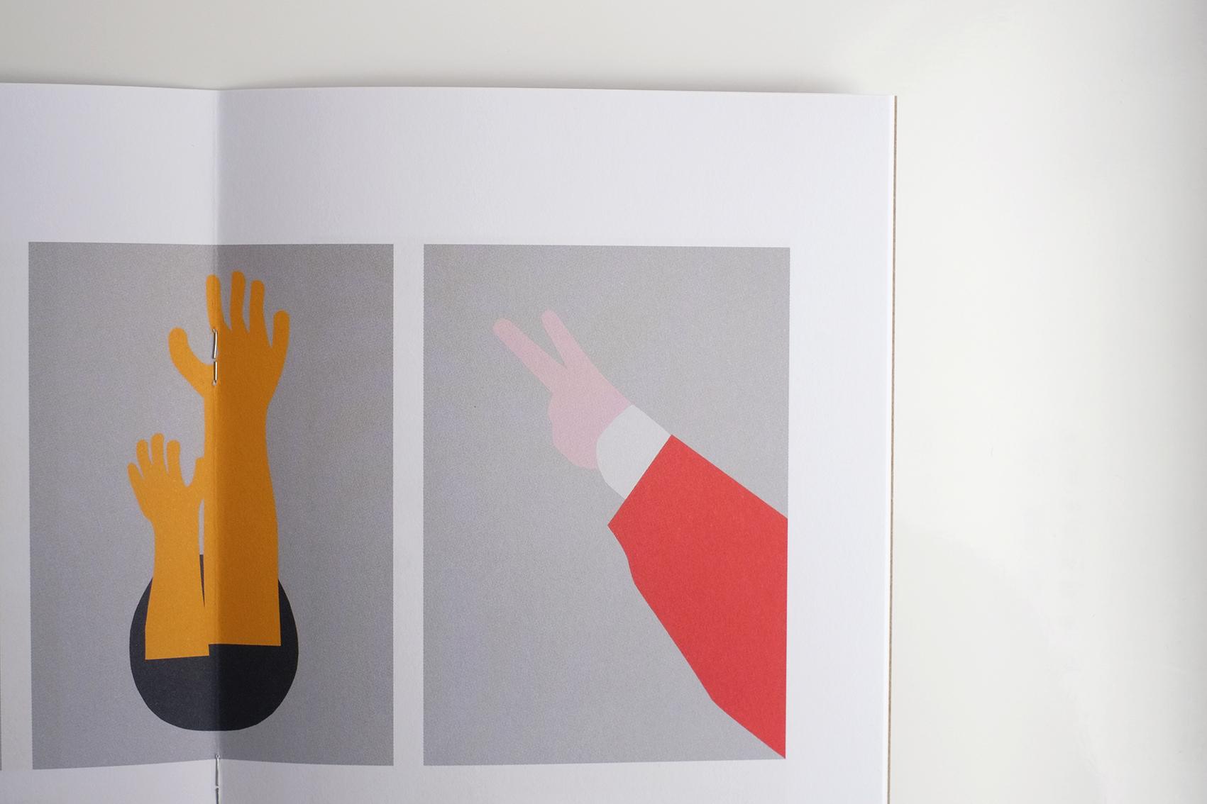 Katalog Pierre von Helden Bilder