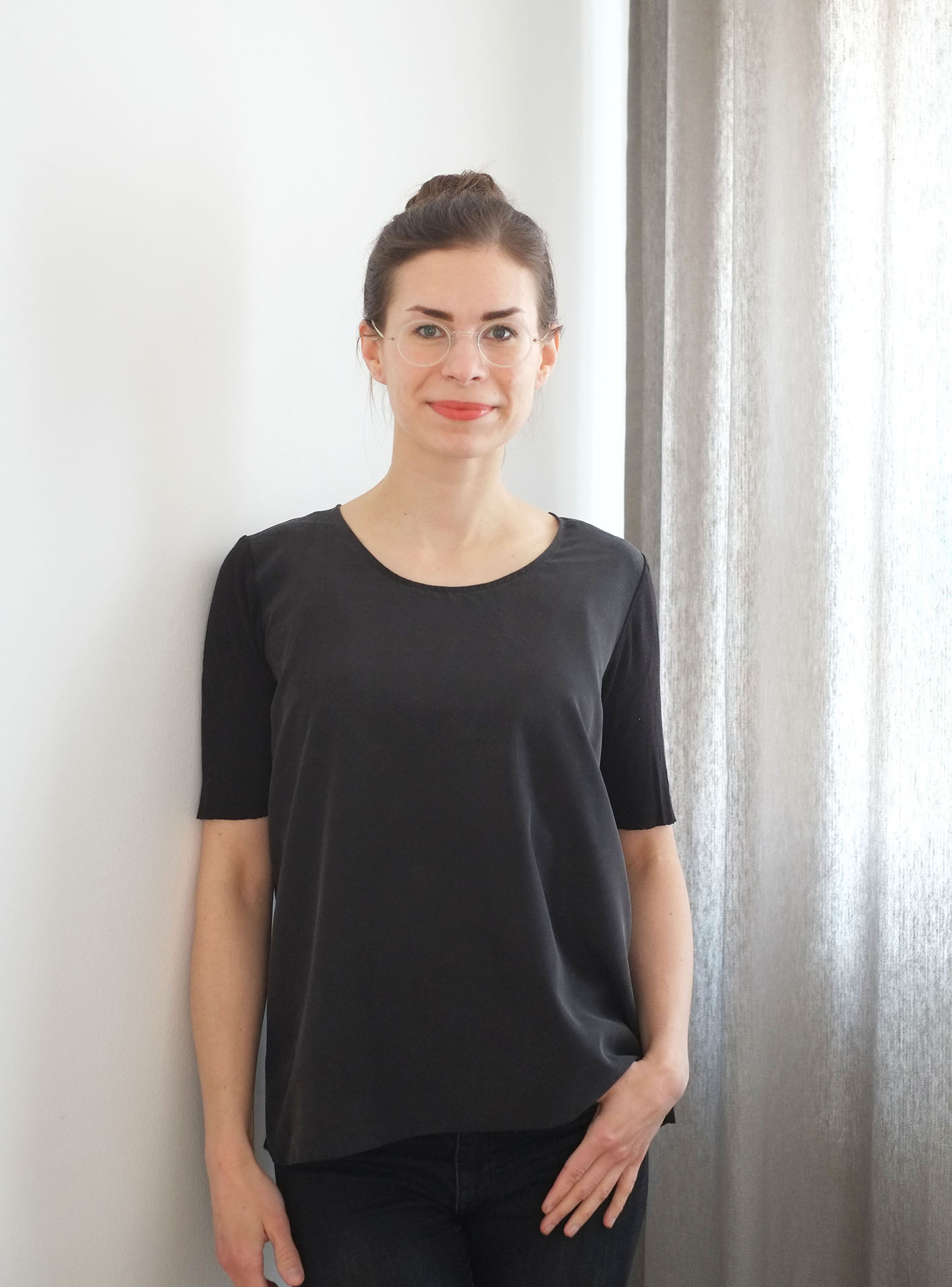 Sarah Schroeder Mindt Designstudio