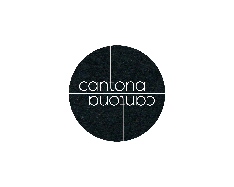 logo_cantona