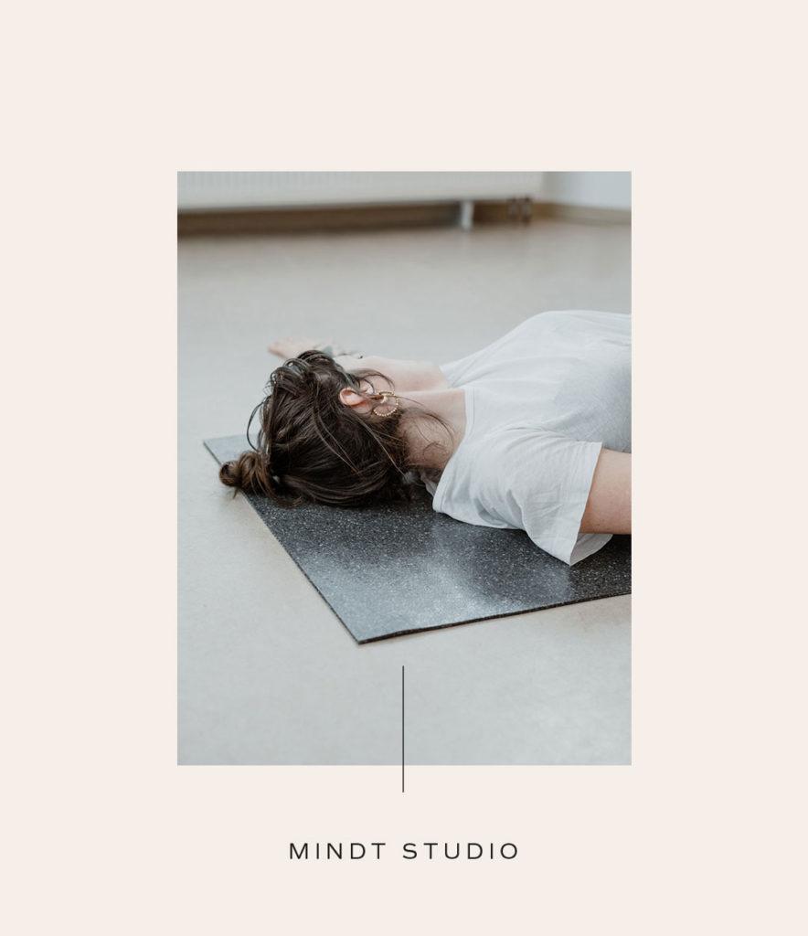 Ein eigenes Yoga Studio eröffnen in Leipzig