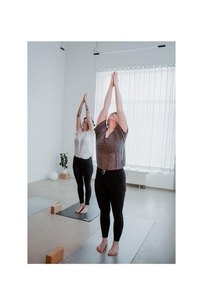 Ein Yogastudio in Leipzig eröffnen – Mein Erfahrungsbericht