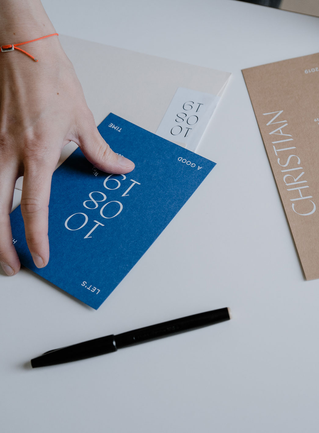 Print-Design-Hochzeitseinladungen-Inspiration
