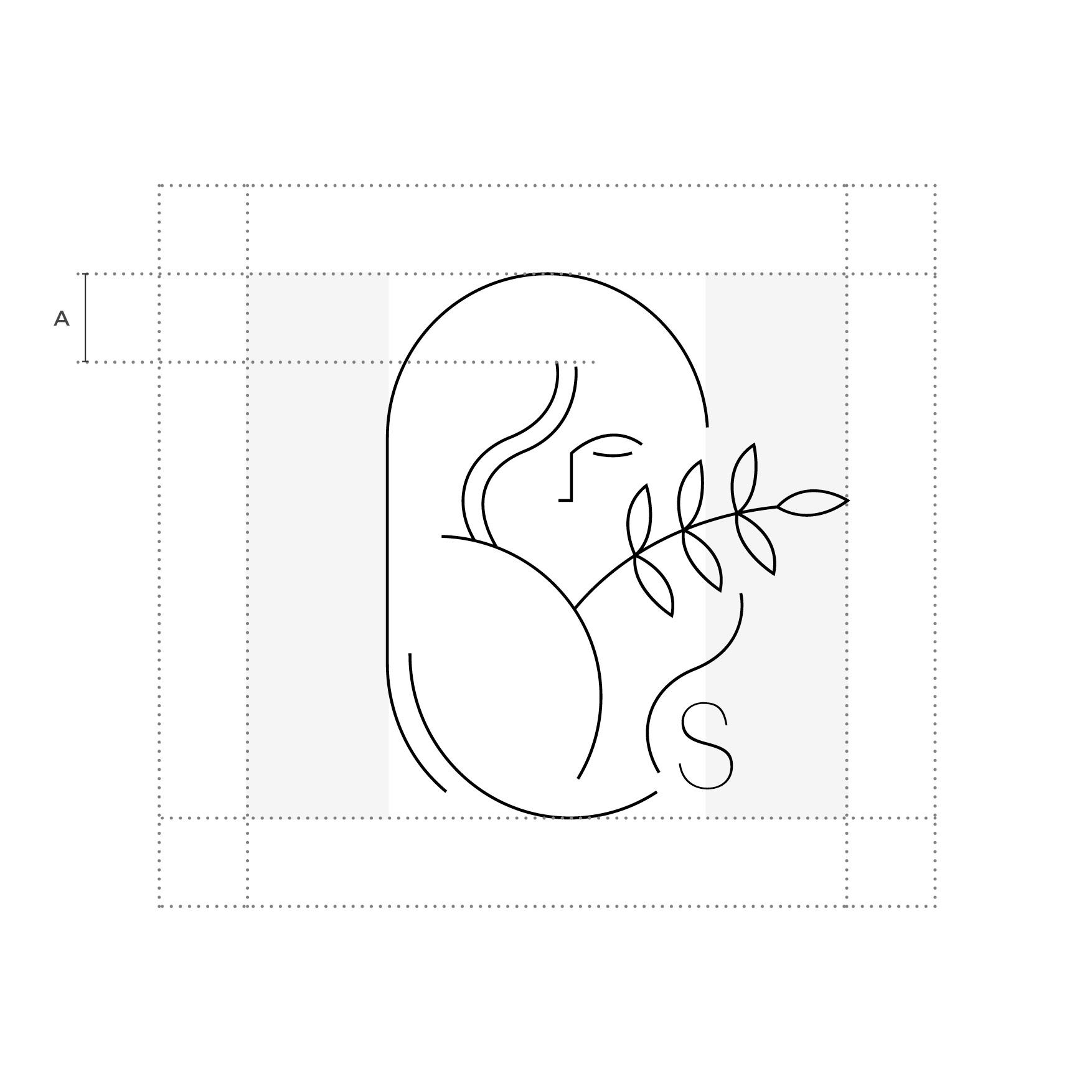 Schleifenfaenger_Bildmarke_Konzept