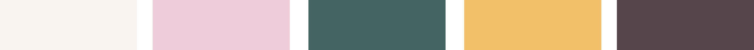 Schleifenfaenger_Farbpalette
