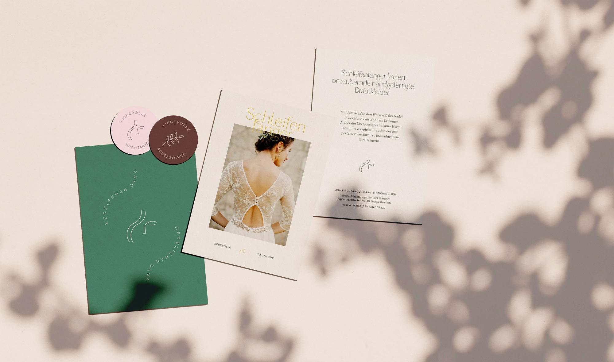 Schleifenfaenger_Postkarten_Sticker