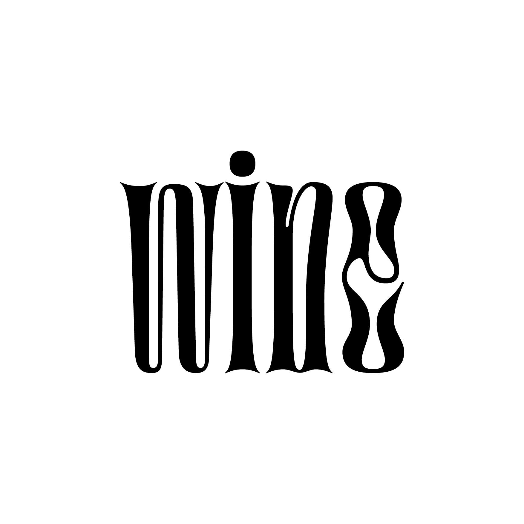 Mindt Design Studio Wine Packaging Logo Design