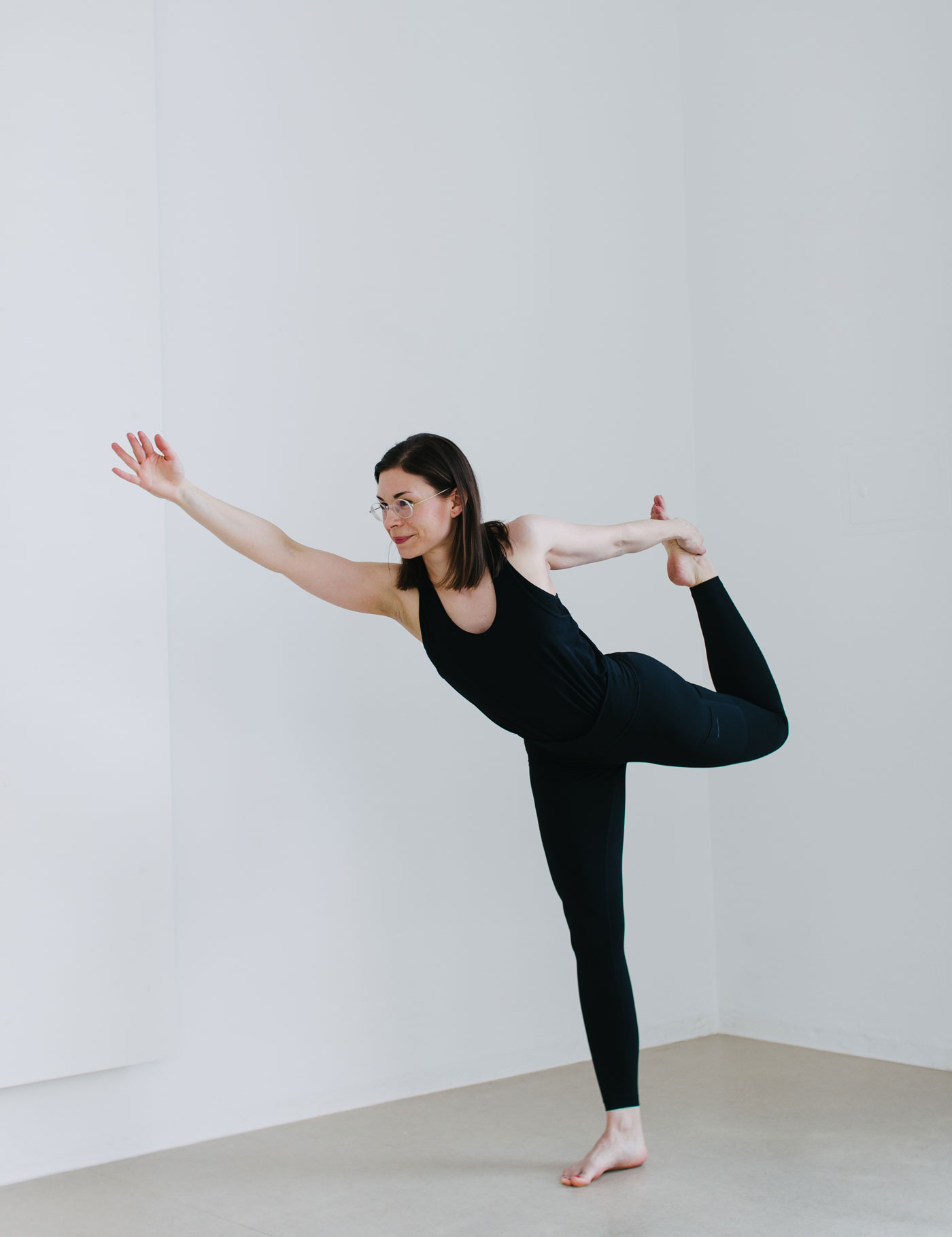 The Designers' Wellness Hub by Sarah Schroeder von Mindt