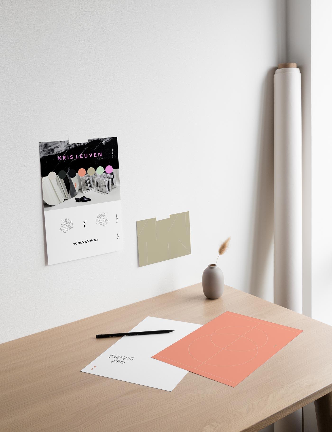 Kris-Leuven_Interior-Designer_Brand-Kit_Ready-Made_by_Mindt_10_Stationary