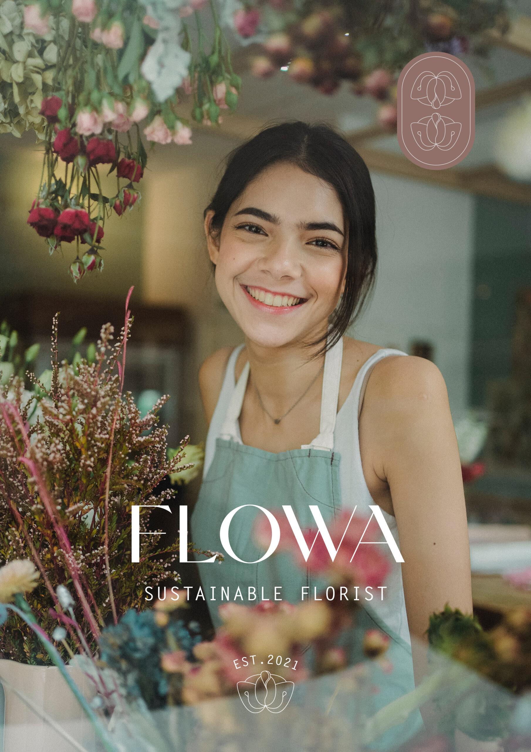 Flowa_Florist_Brand-Kit_Ready-Made_by_Mindt_03