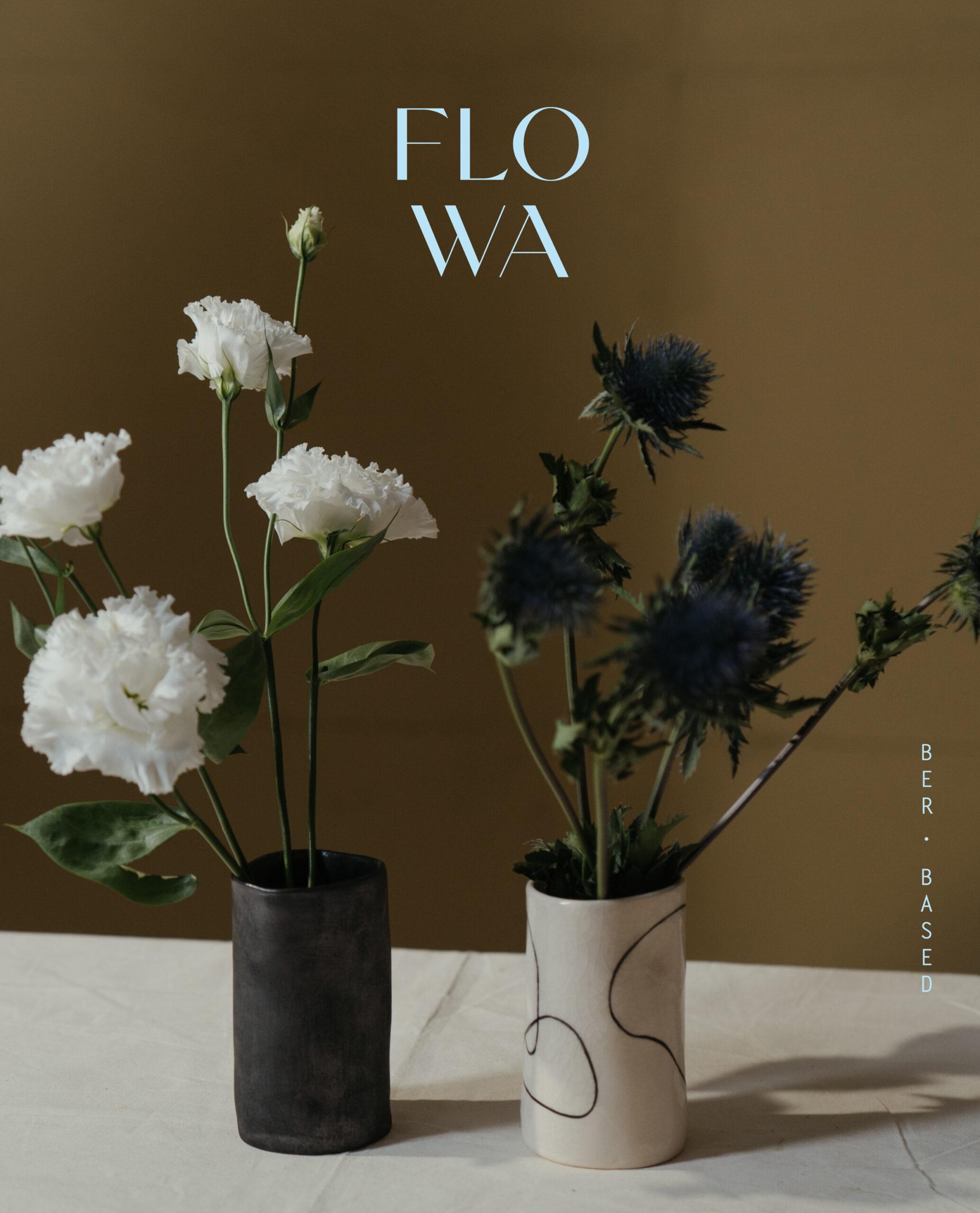 Flowa_Florist_Brand-Kit_Ready-Made_by_Mindt_05