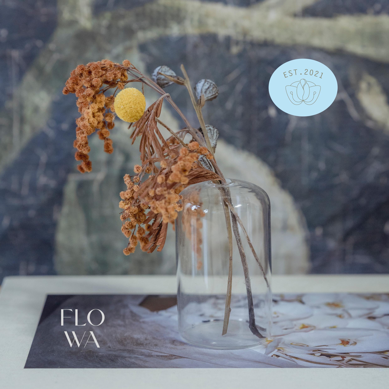 Flowa_Florist_Brand-Kit_Ready-Made_by_Mindt_07