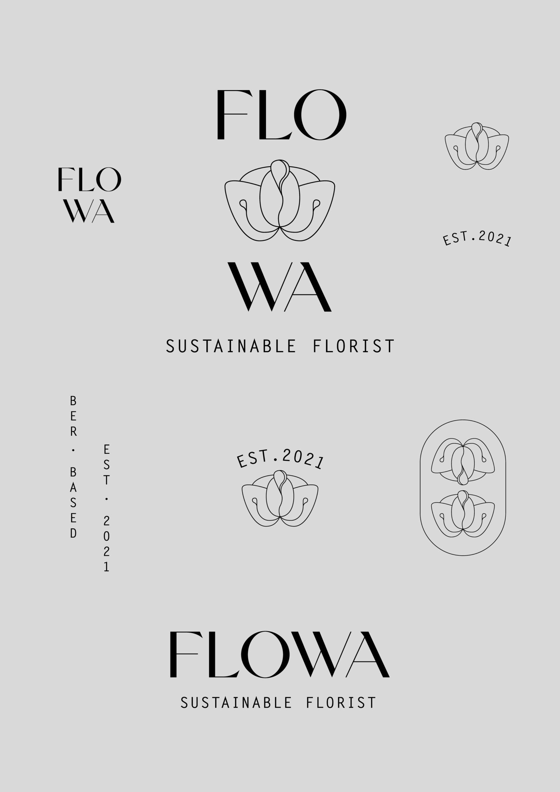 Flowa_Florist_Brand-Kit_Ready-Made_by_Mindt_08