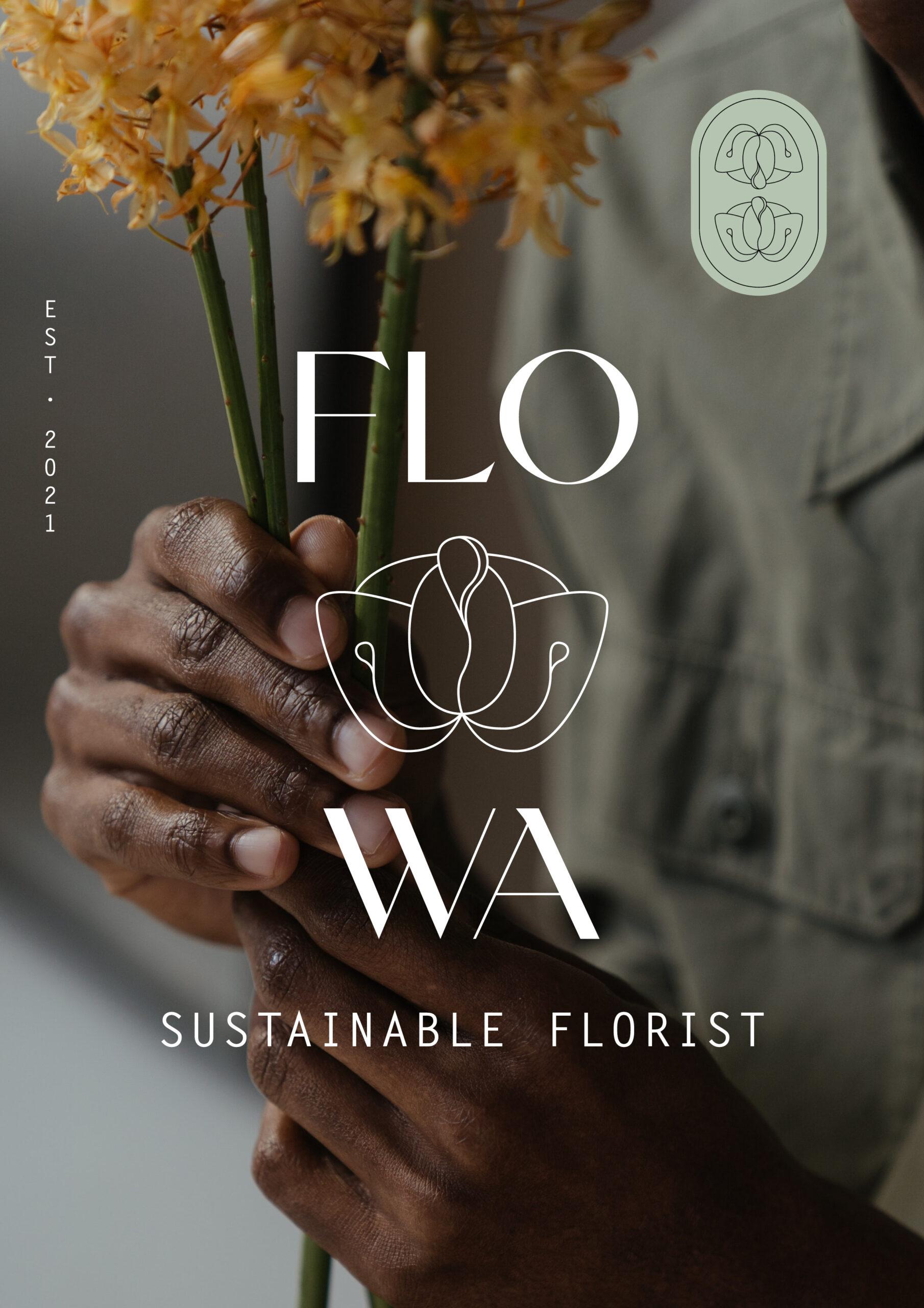 Flowa_Florist_Brand-Kit_Ready-Made_by_Mindt_11