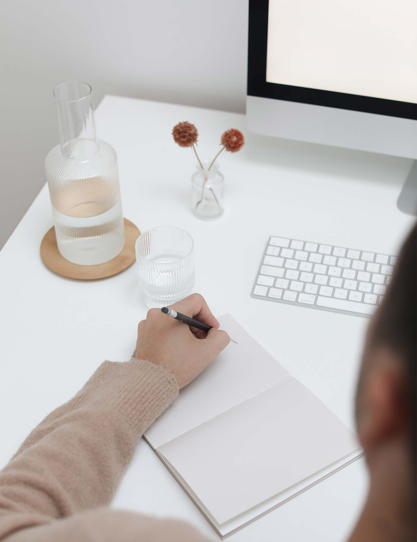 The_Designers_Wellness_Hub_15