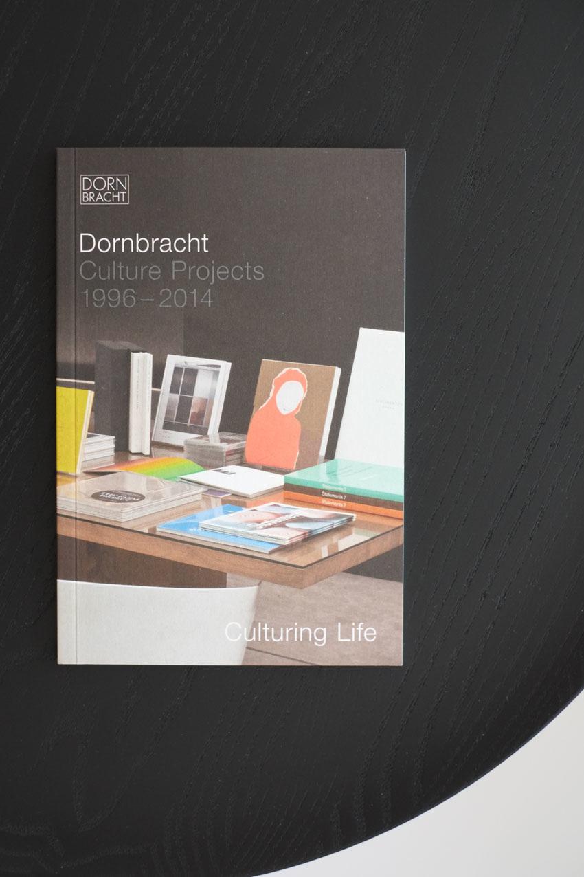 Dornbracht Culture Projects