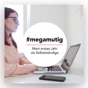 Lieblingspodcasts#1 megamutig